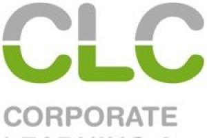 Corporate Learning + Change GmbH