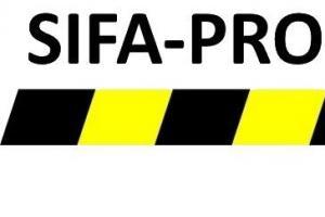 Sifa-Pro