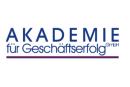 AfG Akademie für Geschäftserfolg GmbH