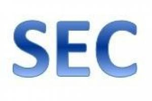 SEC | Service Entwicklungs Center