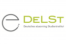 DeLSt - Deutsches eLearning Studieninstitut