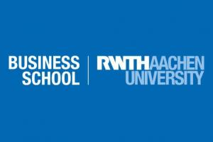 RWTH Business School
