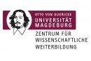 Zentrum für wissenschaftliche Weiterbildung der Otto-von-Guericke-Universität Magdeburg