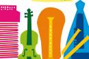 Spielkurs - Kurse für traditionelle Musik