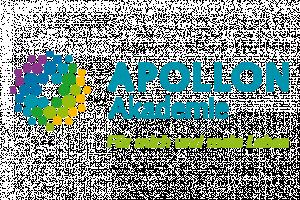 APOLLON Akademie