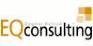EQ-Consulting