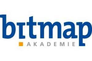 B.itmap GmbH