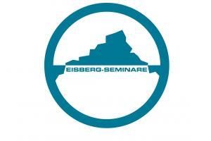 Eisberg-Seminare