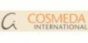 Cosmeda Akademie GmbH & Co. KG.