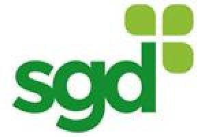 SGD Studiengemeinschaft Darmstadt