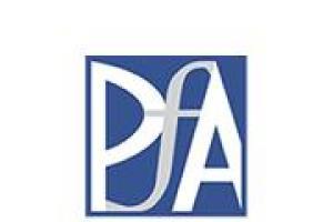 PfA - Praktikerforum Arbeits- und Wirtschaftsrecht GmbH
