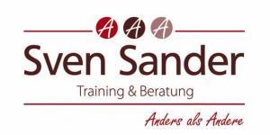 Sven Sander Training und Beratung