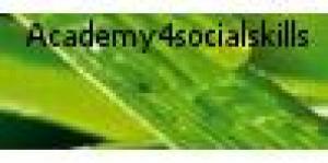 Academy4socialskills