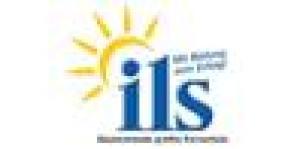 ILS - Institut für Lernsysteme GmbH