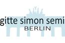 Brigitte Simon Seminare