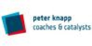 Peter Knapp GmbH