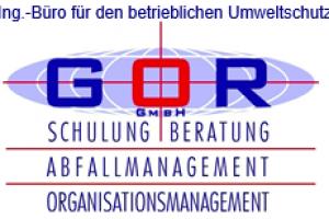 Gor GmbH
