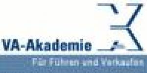 VA-Akademie für Führen und Verkaufen