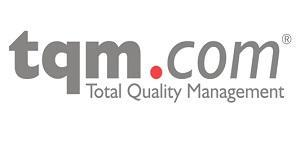 TQM Training & Consulting
