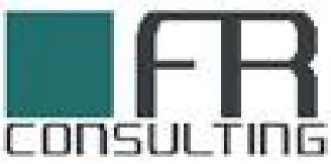 FR Consulting AG