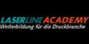 Media Management Academy e.V. / LASERLINE ACADEMY