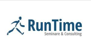 Run Time Seminare & Consulting
