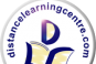 DistanceLearningCentre.com