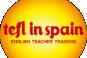 TEFL in Spain