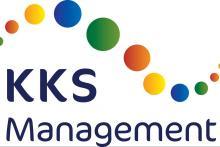 KKS Management