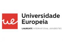 Universidade Europeia - Laureate Portugal