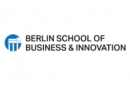 Berlin School of Business & Innovation