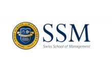 Swiss School Of Management
