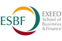 Exeed School of Business and Finance