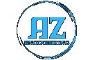 AZ Eng Ltd