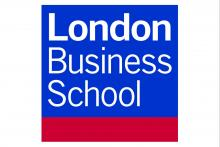 London Business School Executive Education