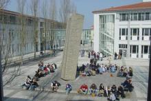 Institut für Weiterbildung