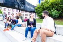 Campus Krems
