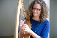 Musiktherapie Master