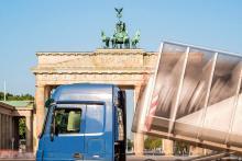 kenic Seminare Abfallmanagement Berlin