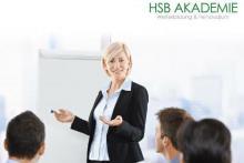 HSB Akademie - Online-Seminare und Weiterbildungen
