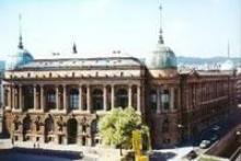 Haus der Wirtschaft Stuttgart (Bildquelle: Haus der Wirtschaft, Stuttgart)