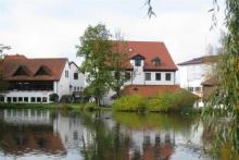 nta-Isny im Allgäu