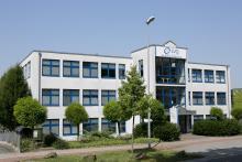 LVQ-Bildungszentrum