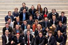 B.A.U.M. Consult - Wirtschaftlichkeit. Nachhaltigkeit.Zukunft. Seit über 20 Jahren in ganz Deutschland.