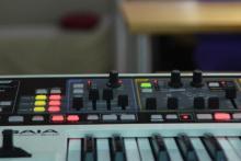EMS - Electronic Music School, Köln