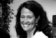Sabine Tengelmann-Ossenbach - Ihr Ansprechpartner in der  KITA BILDUNGSAKADEMIE