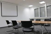 Klassische Rednerberatung und Training für Rhetorik in München