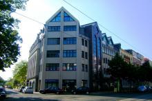 Institut Leipzig