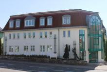 Institut Suhl
