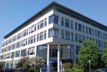 Institut Dresden